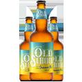 Cerveja Old School Summer Ale