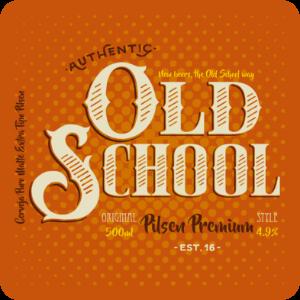 https://oldschoolexpress.com.br/wp-content/uploads/2018/10/pilsen-premium@2x.png