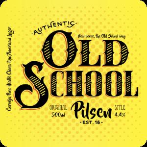 https://oldschoolexpress.com.br/wp-content/uploads/2018/10/pilsen@2x.png